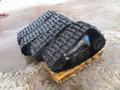 Camoplast UTV T4S Wheels / Tires / Track
