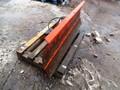 Kubota B2775 Blade