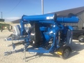 2017 Brandt 1300HP Augers and Conveyor