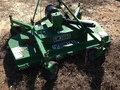 2015 Frontier GM3060 Rotary Cutter