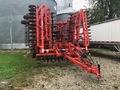 2014 Krause Landsman TL6200-45 Soil Finisher