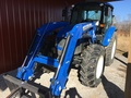 2015 New Holland T4.95A Tractor