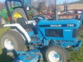 New Holland 1720 Tractor