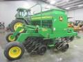 2005 John Deere 1590 Drill