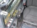2016 Deere 318G Skid Steer