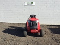 2012 Troy Bilt Pony Lawn and Garden