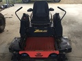 2005 Ariens Zoom 2352 Lawn and Garden