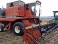 International Harvester 1440 Combine