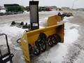 Erskine 2418 Snow Blower