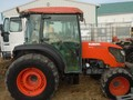 2009 Kubota M8540 Tractor