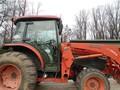 Kubota L5740HSTC Tractor