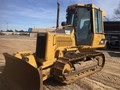 2005 Caterpillar D3G XL Dozer