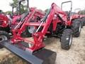 2017 Mahindra 4550 40-99 HP