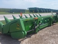 2008 John Deere 608C Corn Head