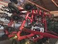 2013 Case IH 950 Planter