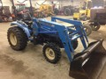 New Holland TC33 Tractor