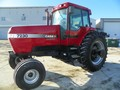 1996 Case IH 7230 Tractor