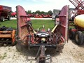 Taylor Pittsburgh 1510 Batwing Mower