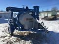 2018 Brandt 5200EX Grain Vac