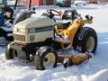 1996 Cub Cadet 7233 Tractor