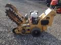 2008 Vermeer RT100 Trencher