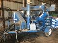 2008 Brandt 5000EX Grain Vac