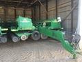 2013 Great Plains 3S-5000HD-8075 Drill