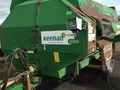 Keenan FP140 Grinders and Mixer