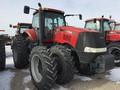 2008 Case IH Magnum 275 Tractor
