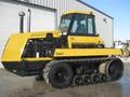 1988 Caterpillar Challenger 65 Tractor