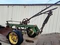 1950 John Deere 44 Plow