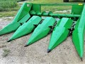 1979 John Deere 443 Corn Head