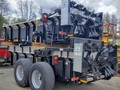 2016 Meyers M435 Manure Spreader