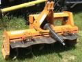 2012 Woods TSR44C Mulchers / Cultipacker