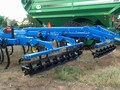 2015 Landoll 2100 Chisel Plow
