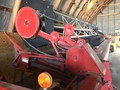 2004 Case IH 8220 Pull-Type Windrowers and Swather