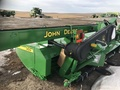 2018 John Deere 956 Mower Conditioner