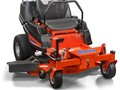 2018 Simplicity Courier 2348 Lawn and Garden