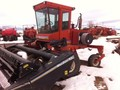 1992 MacDon 7000 Self-Propelled Windrowers and Swather