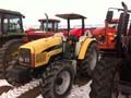 2005 Challenger MT425B Tractor