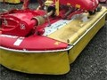Pottinger Novacat 301 Mower Conditioner