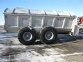 Kuhn Knight SLC141 Manure Spreader