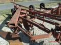 Massey Ferguson 144 Plow