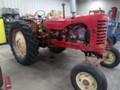 1952 Massey-Harris 44 Tractor