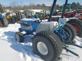 1994 New Holland 2120 Tractor