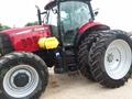 2015 Case IH Puma 165 Tractor