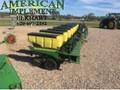 2003 John Deere 1710 Planter