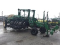 2007 Great Plains YP1225 Planter