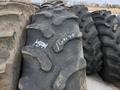 Goodyear 380/85R34 Wheels / Tires / Track