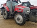 2008 McCormick TTX190 Tractor